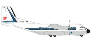 Air France Aeropostale