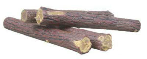 Log Load (4)