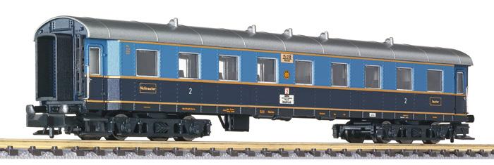 DRG Karwendel-Express