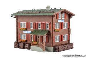 Haus Ernen