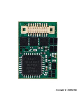 Lokdecoder Next18