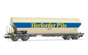 DB / Herforder Pils