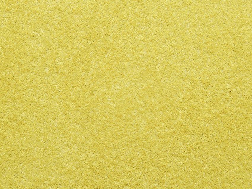 Wildgras XL, gold-gelb