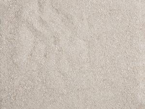Sand, mittel