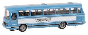 MB 0302 Bus