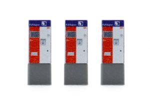 Fahrkartenautomaten (3 Stck.)