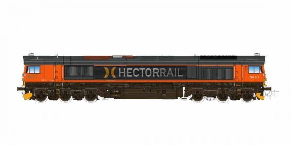 Hectorrail