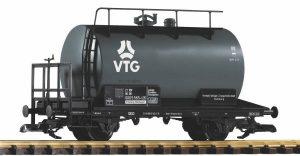 DB / VTG