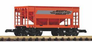 Mighty Hauler