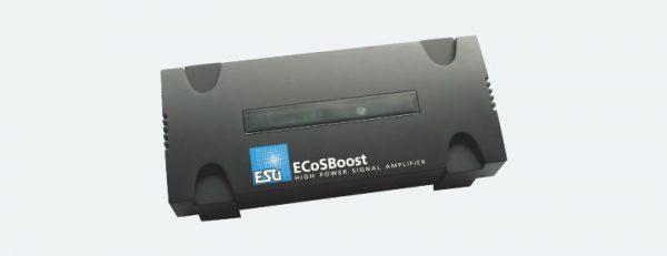 ECoSBoost Booster extern 7A