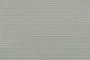Bretterwand Stuelpschalung (12 Stck.)