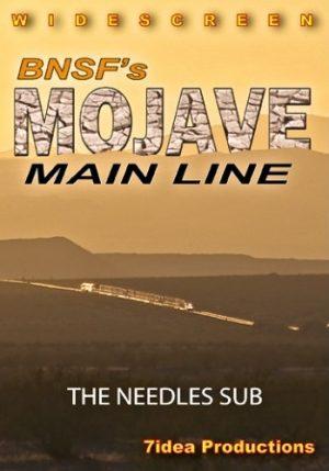 The Needles Subdivision