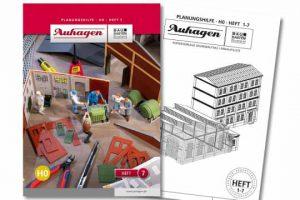 Planungshilfe - Heft 7