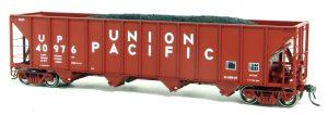 Union Pacific [original H-100-19]