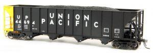 Union Pacific [original H-100-18]