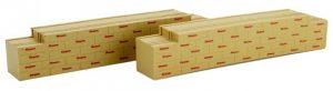 Bulkhead Lumber Load (2)