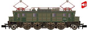 BR 117 - DB