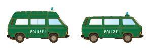 VW T3 (2er Set)