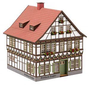 """Gasthaus """"Kupfer"""""""
