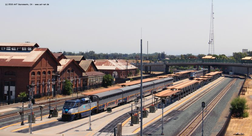 All American Trains – Your online store for American, Canadian and ...