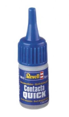 Contacta Quick