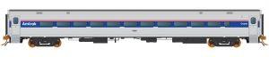 Amtrak, Phase IV
