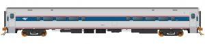 Amtrak, Phase IVb
