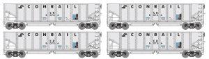 Conrail [MoW]