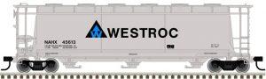 Westroc