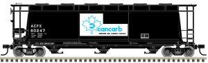 Cancarb / ACFX
