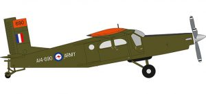 Royal Australian Army Aviaton Corps