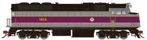 MBTA Massachussets Bay Transit Authority