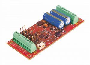 SmartDecoder 4.1 fuer BR 218 / Taurus