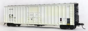 Conrail (1976 LV restencil)