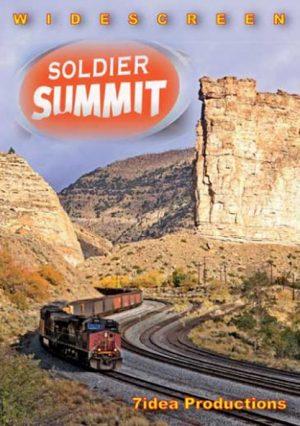 Soldier Summit