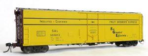 Seaboard Air Line