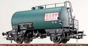 DB / BASF