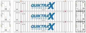 QuikTrax