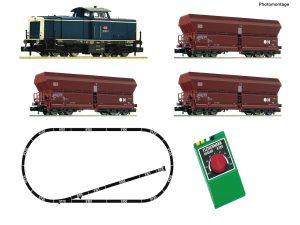 DB AG, BR 212