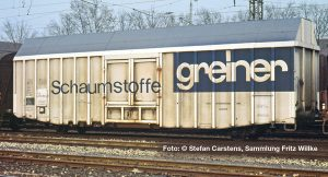 DB / Greiner