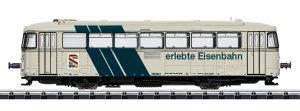 """DB """"150 Jahre Deutsche Eisenbahn"""""""