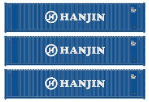 Hanjin