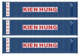 Kien Hung
