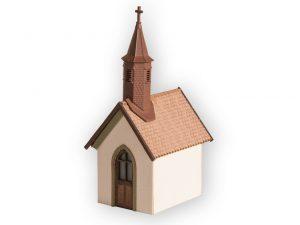 Dorfkapelle