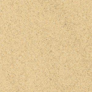 Streumaterial, Sand-Untergrund