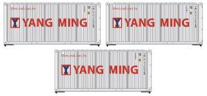 Yang Ming
