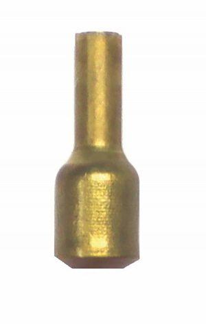 Dampfgenerator 10-16V AC/DC