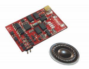 Digital Soundmodul & Lautsprecher