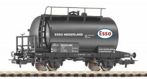 NS / Esso