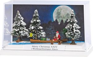 Merry Christmas XXIV